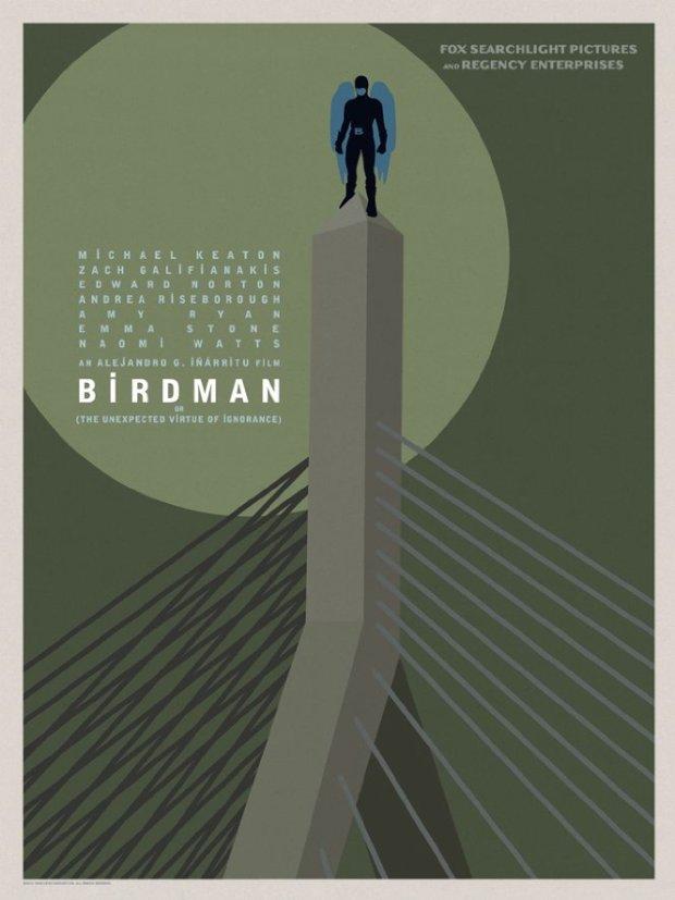 Birdman5