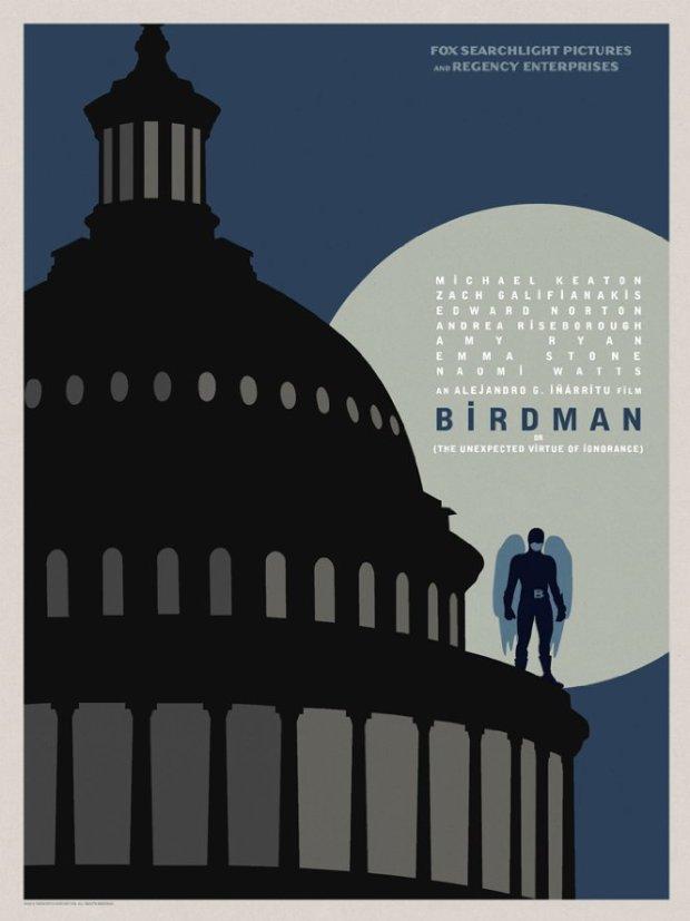 Birdman7